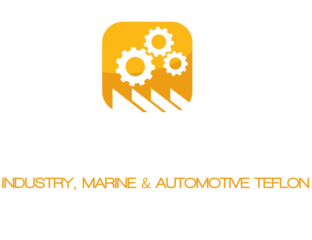 IFLON.IT Logo